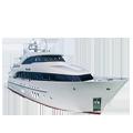 Tekne - Yat
