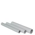 PVC Borular / Borular